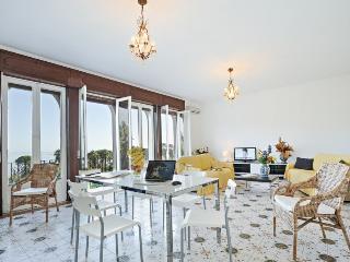 Casa del Cecio - Jacaranda - Patti vacation rentals
