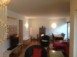 Perfect House with Internet Access and Dishwasher - Parnu vacation rentals