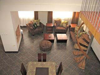 Absolutely Lovely Cuenca Penthouse - Cuenca vacation rentals