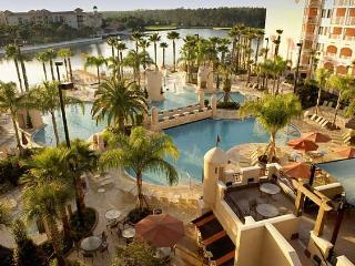 Marriott Grande Vista 2bd - Orlando vacation rentals