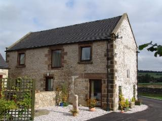 The Haystore at Cotterill Farm Biggin  Hartington - Hartington vacation rentals