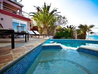 Villa Cassandra - Tivat vacation rentals