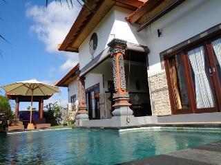 Villa Bagua Jimbaran - Jimbaran vacation rentals