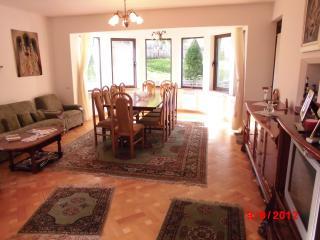 Beautiful 6 bedroom Villa in Vama - Vama vacation rentals