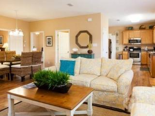 The Rookery III 4009 - Gasque vacation rentals