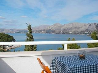 Apartment MARIA - Cavtat vacation rentals
