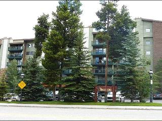 Great Location - Walk to Main Street (1908) - Breckenridge vacation rentals
