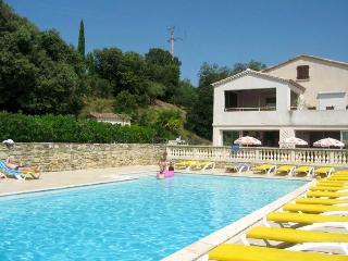 Village de gîtes La Fontinelle - Bessas vacation rentals