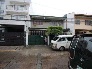 Makati House - Makati vacation rentals