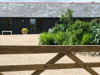 2 Mill Cottages, rural location in Hastingleigh - Ashford vacation rentals