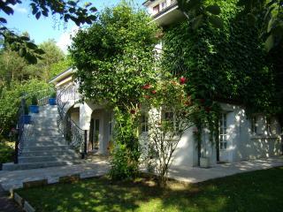 Cozy Monthou-sur-Cher Studio rental with Internet Access - Monthou-sur-Cher vacation rentals