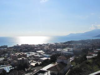 BELLAVISTA - Bordighera vacation rentals
