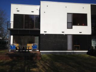 Pärnu Family House - Parnu vacation rentals