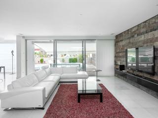 Lovely Modern Villa - Costa Adeje vacation rentals