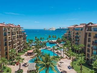 Luxury 2 BD/3 BA at Villa del Arco Resort & Spa - Cabo San Lucas vacation rentals