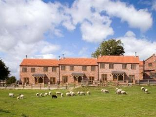 Red House Farm Cottages - Beverley vacation rentals