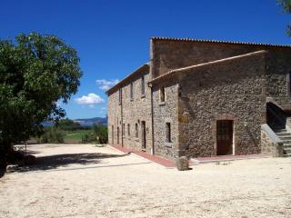 AgriturismoAnticaCassia Tiglio - Bolsena vacation rentals