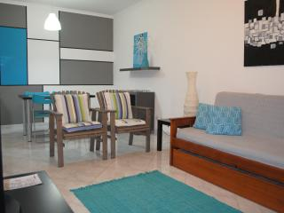 Kwadalayo Art Quarters - 2 bedroom apartment - Faro vacation rentals