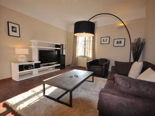 Cozy 1 Bedroom Apartment Downtown Aix en Provence, Near Market Place and Shops - Bouches-du-Rhone vacation rentals