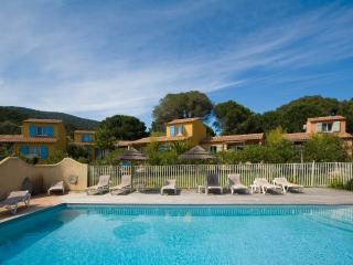 2 bedroom Gite with Internet Access in Porto-Vecchio - Porto-Vecchio vacation rentals