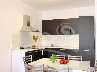SAVOY GARDEN 1 BEDROOM APART. - Il Gzira vacation rentals