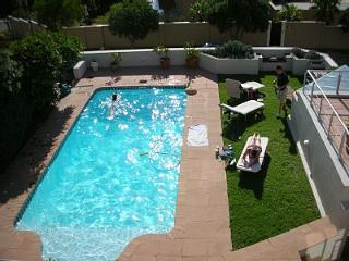 Ocean Sweep - Camps Bay vacation rentals