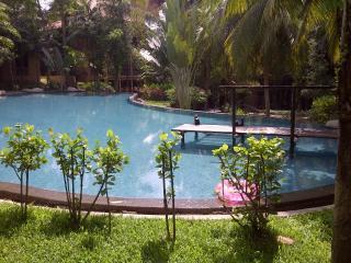 3 bedroom Apartment with Internet Access in Ampang - Ampang vacation rentals