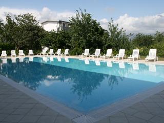 Residence Turium - Santa Maria del Cedro vacation rentals
