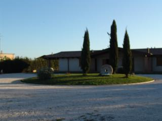 1 bedroom Bed and Breakfast with Internet Access in Ladispoli - Ladispoli vacation rentals