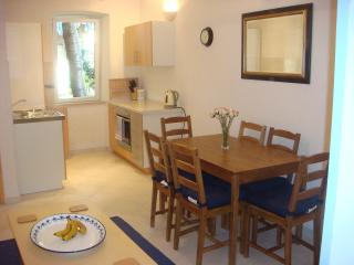 Cozy Rovinj vacation Condo with Internet Access - Rovinj vacation rentals