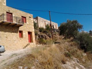tsikalaria holiday home - Kissamos vacation rentals