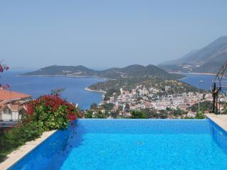 Villa Noyan - Kas vacation rentals