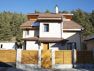 Spacious 6 bedroom Guest house in Samokov - Samokov vacation rentals