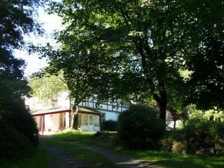 Perfect 2 bedroom Condo in Laurencekirk with Internet Access - Laurencekirk vacation rentals