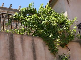 1 bedroom House with Towels Provided in Gythion - Gythion vacation rentals