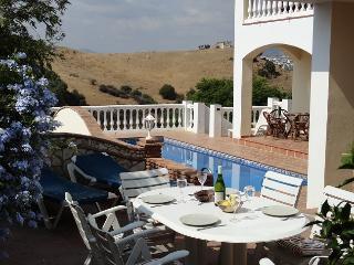 Villa Eleanor - Fuengirola vacation rentals