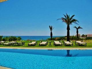 Emerald 4 bedroom villa - Protaras vacation rentals