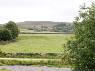 Nice Condo with Internet Access and Wireless Internet - Malham vacation rentals
