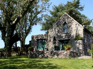 Garden Cottage - Caherdaniel vacation rentals
