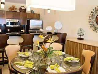 3 bedroom Resort with Internet Access in Oyster Pond - Oyster Pond vacation rentals