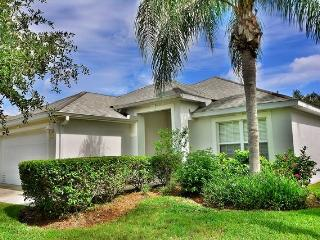 PROP ID 447 - Fort Myers vacation rentals