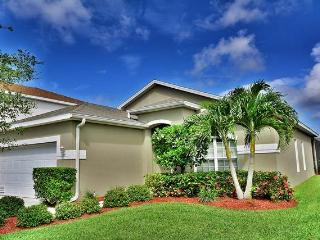 Charming 3 bedroom Vacation Rental in Fort Myers - Fort Myers vacation rentals