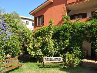 Sardinia Arbatax 2 Bedroom Apartment  up to 4 People - Cardedu vacation rentals
