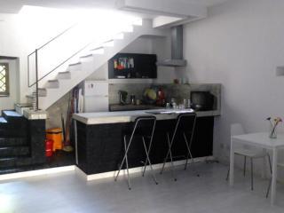 L4  FK Loft close the opera house - Catania vacation rentals