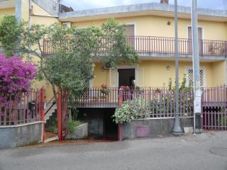House Marilù - Stazzo vacation rentals