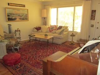 Sun City West, 2 bedrooms 2 baths - Sun City West vacation rentals