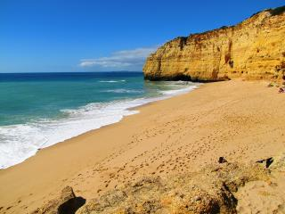 Apartment Sea Views & Beach-D - Carvoeiro vacation rentals
