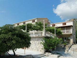 Damjanovic apartment 2. - Zaton vacation rentals