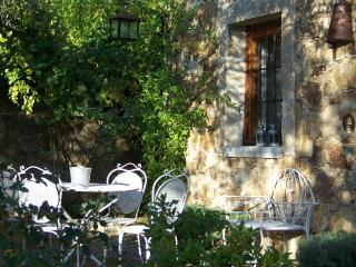 Charming 2 bedroom Farmhouse Barn in Jaraiz de la Vera - Jaraiz de la Vera vacation rentals