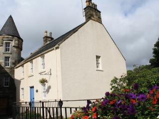 Nice 3 bedroom House in Falkland - Falkland vacation rentals